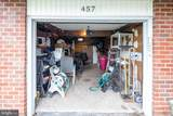 457 Stacy Drive - Photo 47