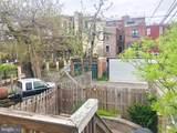 1341 Fairmont Street - Photo 13