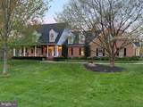 14138 Rover Mill Road - Photo 1
