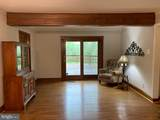 14138 Rover Mill Road - Photo 12