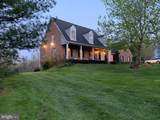 14138 Rover Mill Road - Photo 3