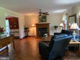 14138 Rover Mill Road - Photo 9