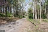 LOT 7 Wedgewood Lane - Photo 11