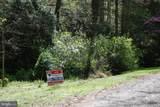 LOT 7 Wedgewood Lane - Photo 13