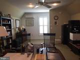 7115 Wheeler Park Circle - Photo 25