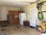 7115 Wheeler Park Circle - Photo 27