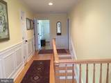 7115 Wheeler Park Circle - Photo 36