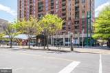 3625 10TH Street - Photo 32