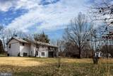 14038 Blackwells Mill Road - Photo 12