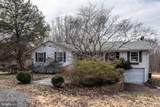 14038 Blackwells Mill Road - Photo 3