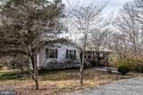 14038 Blackwells Mill Road - Photo 4