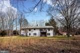 14038 Blackwells Mill Road - Photo 7