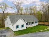 2223 Brucetown Road - Photo 4