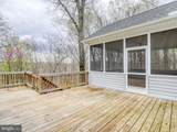 2223 Brucetown Road - Photo 48