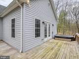 2223 Brucetown Road - Photo 49