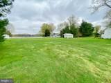 22910 Mckinleyville Road - Photo 2
