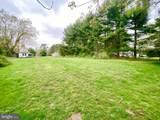 22910 Mckinleyville Road - Photo 7