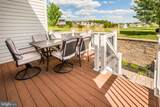 317 Summer Squall Court - Photo 45
