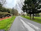 5 Chesterton Drive - Photo 41