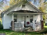 6041 Potomac Drive - Photo 1