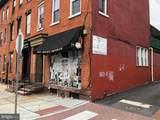 23 Walnut Street - Photo 2