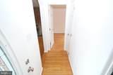 6106 23RD Street - Photo 2