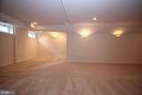 6106 23RD Street - Photo 23