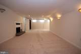 6106 23RD Street - Photo 29