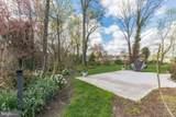 1501 Larchwood Lane - Photo 30