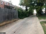 3909 Rexmere Road - Photo 39