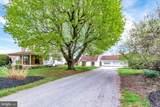 16531 Cross Roads Avenue - Photo 45