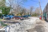 3532-3534 Frederick Avenue - Photo 7