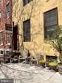 923 Spruce Street - Photo 1