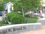 444 Broad Street - Photo 3