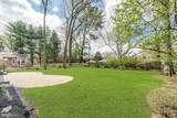 2406 Caney Road - Photo 41
