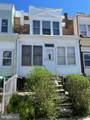 5648 Belmar Terrace - Photo 1