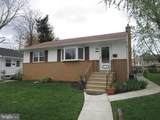 5011 Iroquois Street - Photo 1