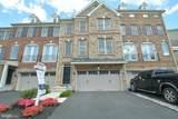 42612 Lisburn Chase Terrace - Photo 1