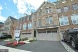 42612 Lisburn Chase Terrace - Photo 2