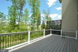 42612 Lisburn Chase Terrace - Photo 36
