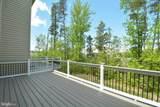 42612 Lisburn Chase Terrace - Photo 37