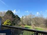 803 Bradford Terrace - Photo 28
