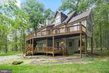 708 Blakeslee Road - Photo 2