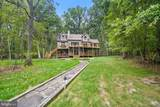 708 Blakeslee Road - Photo 43