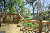 708 Blakeslee Road - Photo 48