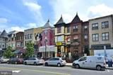 2032-2040 Belmont Road - Photo 28