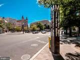 631 D Street - Photo 24