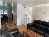 7215 Mallard Place - Photo 7