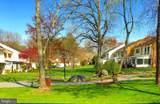 3618 unit 1e Gleneagles Drive - Photo 52