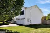 117 Rhoda Drive - Photo 41